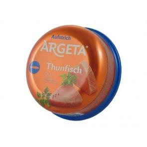 #986 ARGETA THUNFISCHPASTETE 12X95G