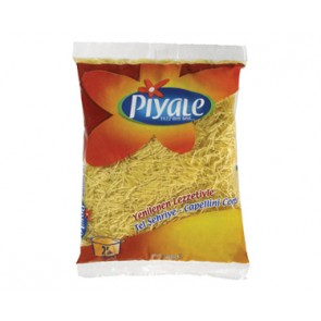 microfrucht-98-piyale-nudeln-capellini-corti-20x500g