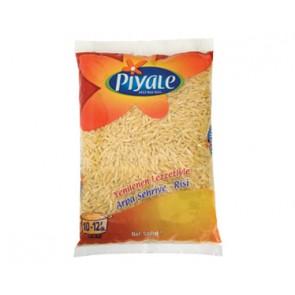 microfrucht-99-piyale-gerstennudeln-risi-20x500g