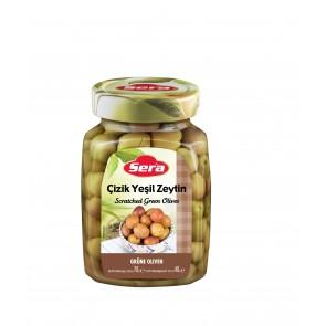 microfrucht-4592-sera-cizik-grune-oliven-12x720cc