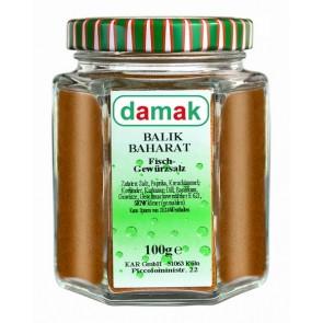 #47 DAMAK BAHARAT BALIK BAHARATI 70G