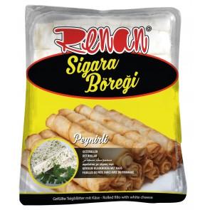 #6093 RENAN HAZIR SIGARA BOREGI 16x500g