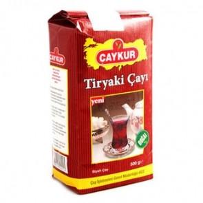 #5442 CAYKUR TIRYAKI 15x500g