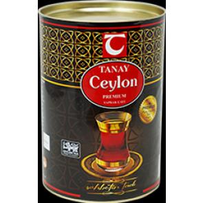 #796 TANAY TEE PREMIUM CEYLON 12x500g
