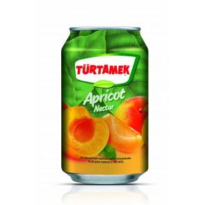 microfrucht-641-turtamek-kayisi-nektari-033-24x330cc