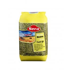 #446 SERA MAS (MUNG) KURU BOHNEN 900G 12X900G