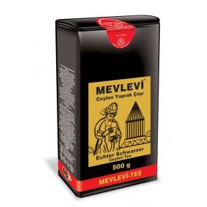 #5459 MEVLEVI TEE 20X500G
