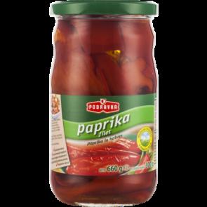 microfrucht-1734-podravka-paprika-gegrillt-370g