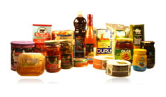 Lebensmitteleinzelhändler