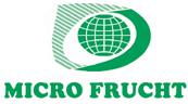 Micro Frucht Handels GmbH